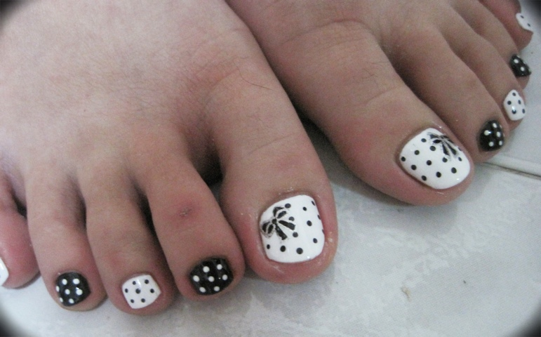 Nail art nailartexpress 20111024 133619g prinsesfo Gallery