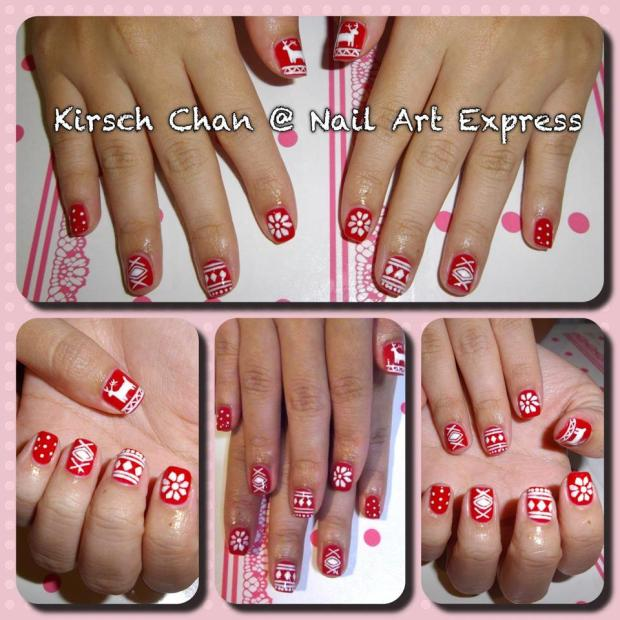 kirsch3