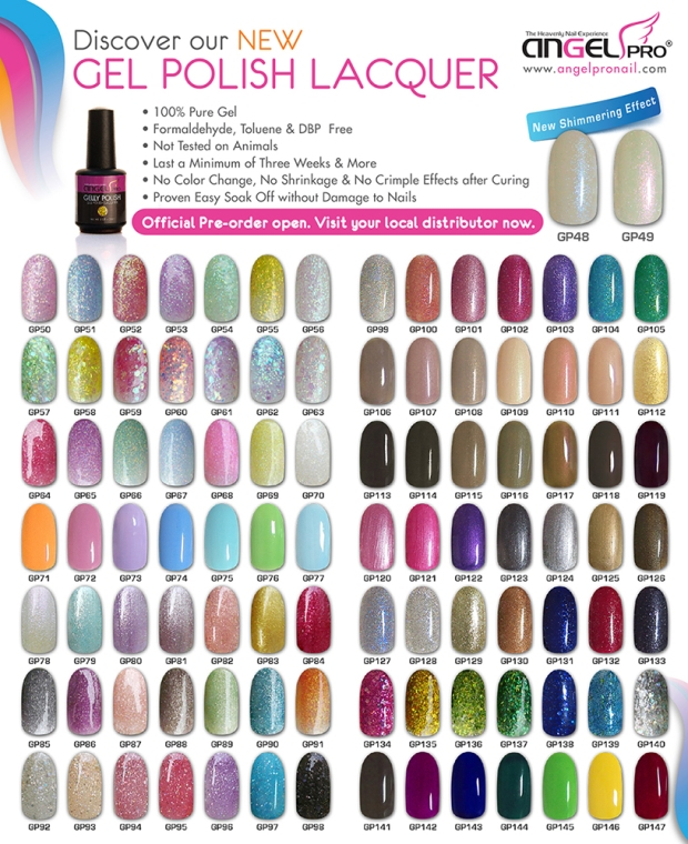 Poster-GellyPolish(A4 new colors)-2