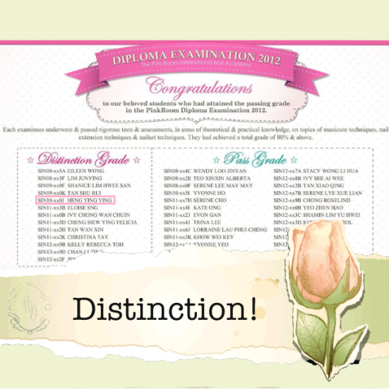 distinction2