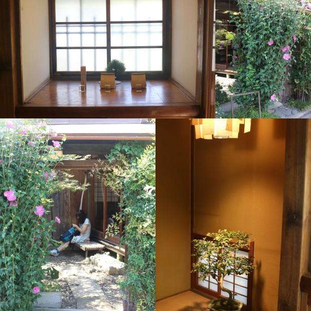 Japan July 20152